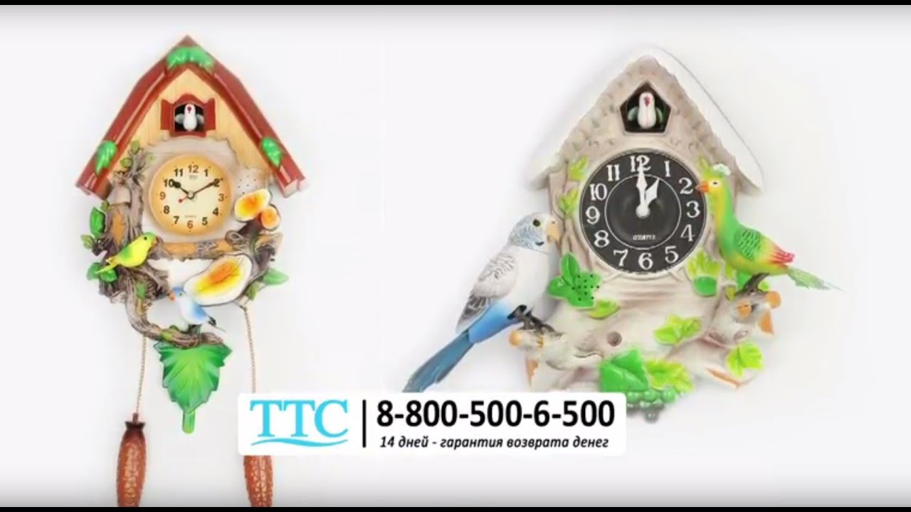 Магазин этнических музыкальных инструментов: варганы, бубны, флейты, окарины, гонги, поющие чаши и перкуссия. Музыкальный инструмент изображает птичьи трели. Эта флейта известна также под названием. Длина 19,5 см. Звук: лотосовая птичья флейта большая из розового дерева купить.