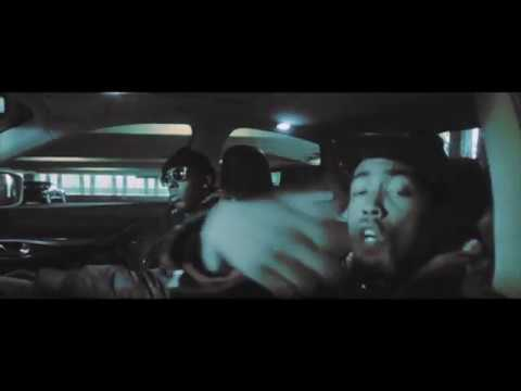 JAE NYCE WHATCHU KNO? (Official Video)