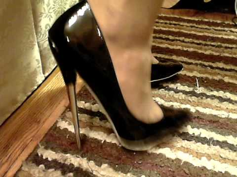 Fetish11-001M ( Crossdresser ) from YouTube · Duration:  3 minutes 11 seconds