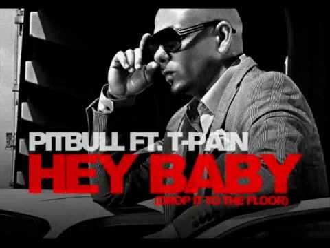 Pitbull news, pitbull songs, pitbull videos hip hop lead.