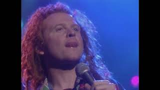 Simply Red - If You Don't Know Me By Now (Live in Manchester, 1990)