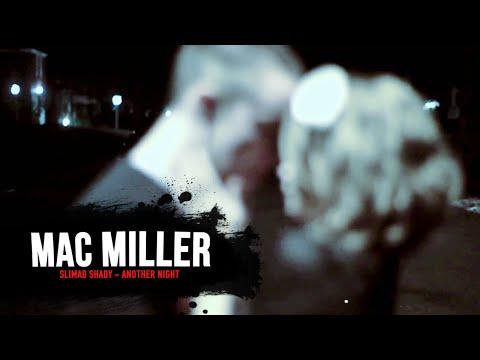 Mac Miller - Another Night (Subtitulada Español)
