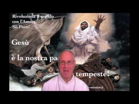 ANGELUS PAPA FRANCESCO DOMENICA 02 AGOSTO 2020 from YouTube · Duration:  12 minutes 3 seconds