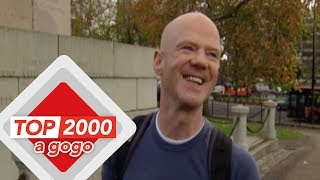 Bronski Beat - Smalltown Boy | The story behind the song | Top 2000 a gogo