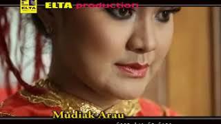 Mudiak Arau - Instrument Nostalgia Minang [Lagu Minang Official Video]