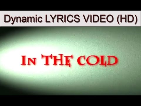 Alter Bridge - Slip to the Void Lyrics Video (HD)