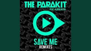 Скачать Save Me Feat Alden Jacob Going Deeper Remix