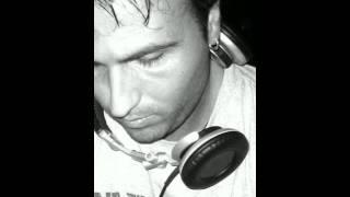 Funky Junction vs Splashfunk - Shake That Boot (Funky Junction & Felipe C Remix)