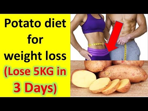 hcg daily weight loss results