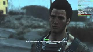 Fallout 4, odcinek #16: simsy kontratakują
