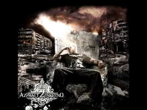 Azad  Rollin' like a Bozz