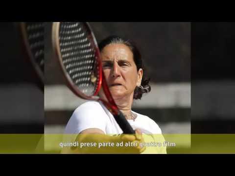 Francesca Ciardi  Biografia