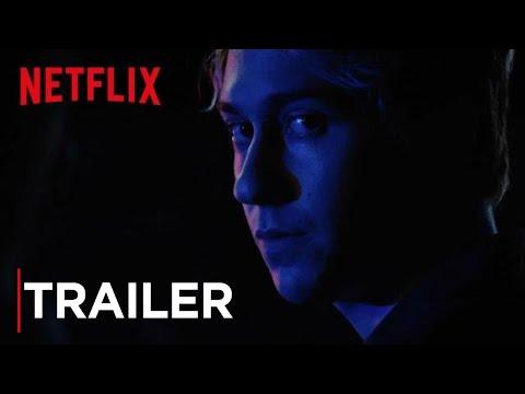 Death Note | Tráiler principal | Netflix