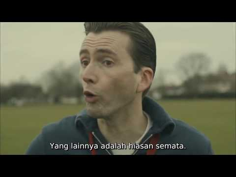 "United 2011  (The True story of Manchester United's ""Busby Babes"")- Subtitle Indonesia"