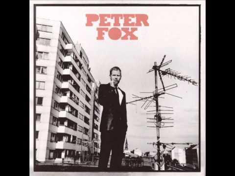 Peter Fox - Fieber