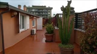 EUR Luxury Apartment Rental Rome Italy