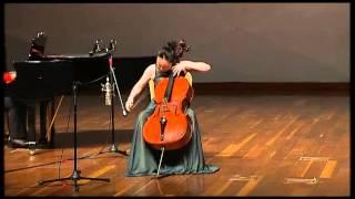 Spanish Dances Op.21 No.2