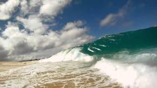 Очень красивое видео, море солнце пляж, серфинг(Взято с сайта - http://berichnow.ru Это просто безупречное и красивое видео. Что может быть еще прекраснее в жизни,..., 2011-10-12T20:28:00.000Z)