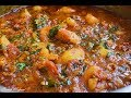 Download Video POTATO AND TOMATO CURRY /ALOO TAMATAR KI SABZI RECIPE / VEGAN MP4,  Mp3,  Flv, 3GP & WebM gratis