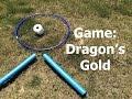 Fun Game On The Cheap: Dragon's Gold