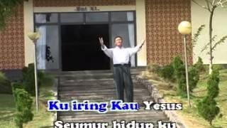 KU TINGGALKAN SEMUA - PDT. FEDDY DOHUDE