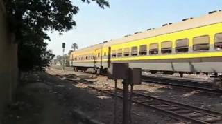 Popular Videos - Trains & Egypt