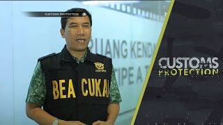Video Penyelidikan Ekspor Mutiara Bernilai Miliaran Rupiah - Custom Protection download MP3, 3GP, MP4, WEBM, AVI, FLV Januari 2018