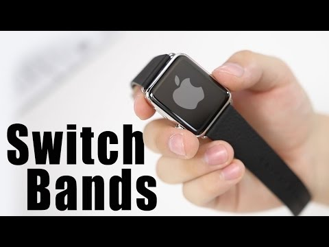 can-i-use-a-38mm-band-on-a-42mm-apple-watch?