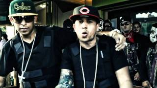 De La Ghetto  Jala Gatillo {Video Official}