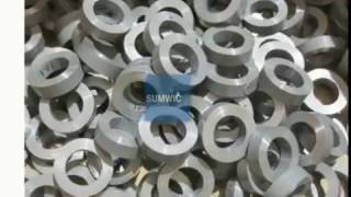 Toroid core winder/Ring core winder/ transformer core cutting machine