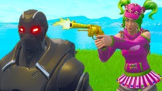 Most CRUEL Fortnite BETRAYALS | Part 2 | WTF, Troll & Funny Moments #35