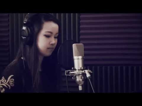 Elise Go - Miss Independent (Kelly Clarkson Cover)