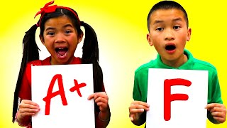 emma-and-andrew-learn-shapes-and-math-with-fun-kids-toys-educational-videos-for-children