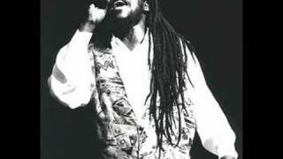 "Dennis Brown ""You And Your Smiling Face"""