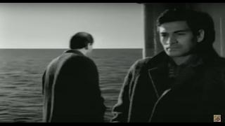 On Korkusuz Adam -  Türk Filmi