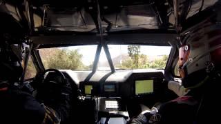 2014 Baja 500, Acer Start