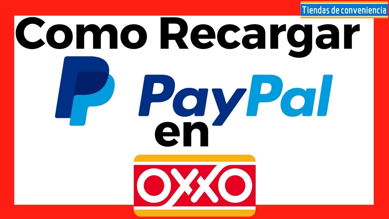 Paypal Espanol Mexico