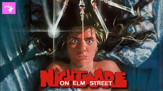 The Day A Nightmare on Elm Street Died