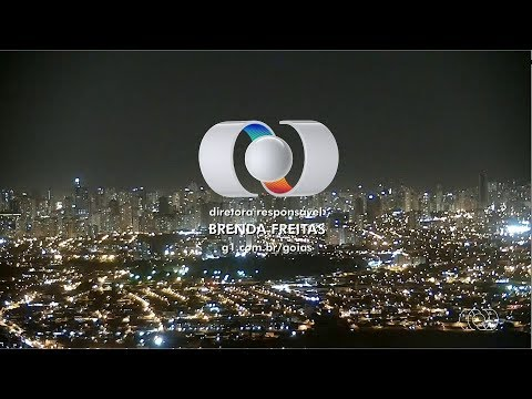 Paul McCartney em Goiânia - Reportagem TV Anhanguera (parte 1) (HD) from YouTube · Duration:  3 minutes 9 seconds