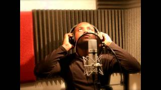 AUDIO TRACK: JAY MJ- TULIPOTOKA FT SID BOY & TRESOR