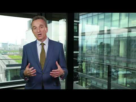 Deloitte CFO Survey: Q1 2017