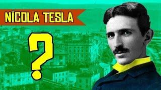 Nikola Tesla Hayatı Ve Buluşları(Zamanın ötesinde yaşayan ilginç adam Nikola Tesla nın hayatı ve icatları, Thomas Edison, alternatif akım, haarp, kablosuz enerji, tesla bobini ve yapmış ..., 2015-05-13T00:00:43.000Z)