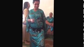 marocaine danse regardez