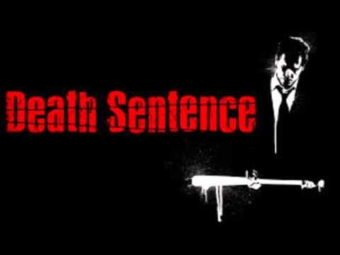 Charlie Clouser-A Message (Death Sentence Soundtrack)