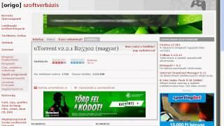 jedi     download torrent