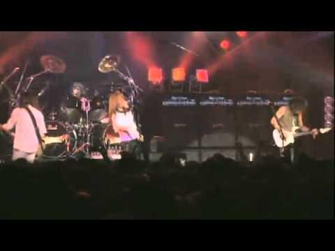 Anthem   14   Machine Made Dog   20th Anniversary Tour