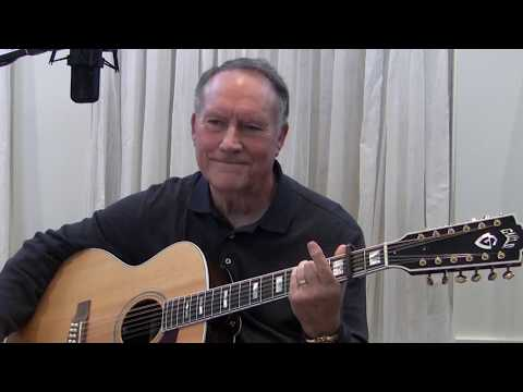 Wildfire by Michael Martin Murphey cover