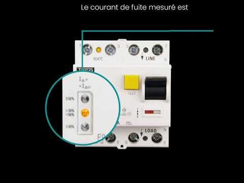 Baixar Teco Technology - Download Teco Technology | DL Músicas