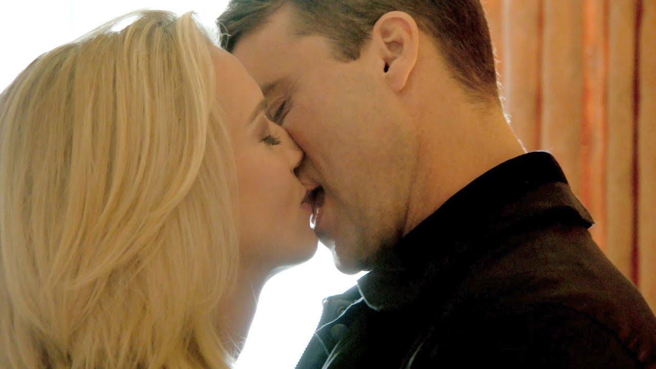 Download Chicago Fire 10x04 / Kiss Scenes — Matt and Sylvie (Jesse Spencer and Kara Killmer)