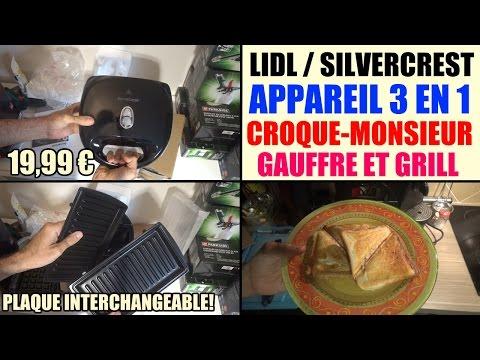appareil-Ã-croque-monsieur-lidl-silvercrest-gaufre-et-grill-ssmw-750-b2-test-avis